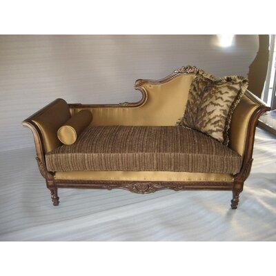 Mimi Chaise Lounge