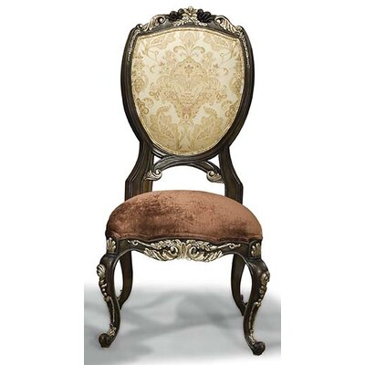 Fiore Side Chair