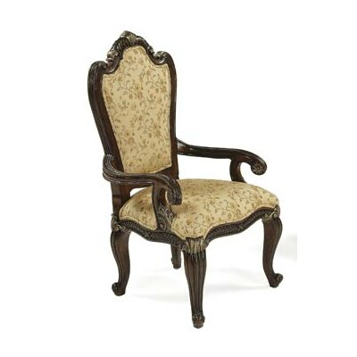 Madeline Upholstered Dining Chair