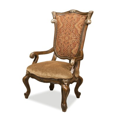 Adrianna Arm Chair