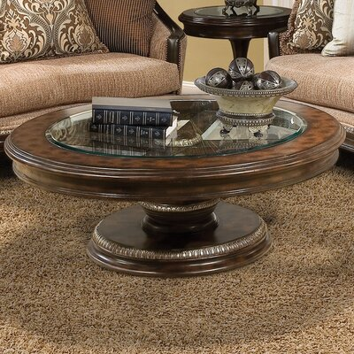 Cosenza Coffee Table