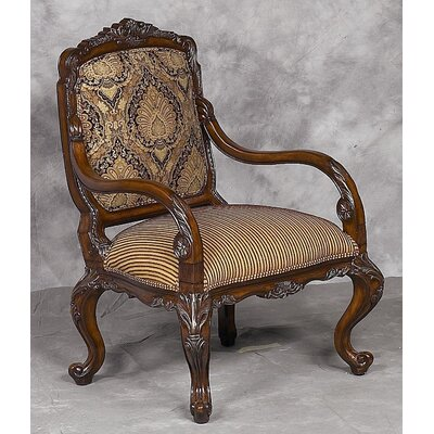 Milania Arm Chair