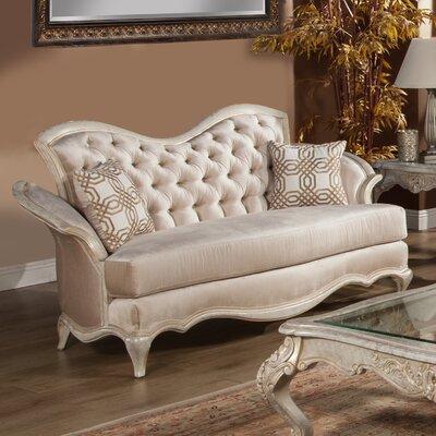 Perlita Sofa