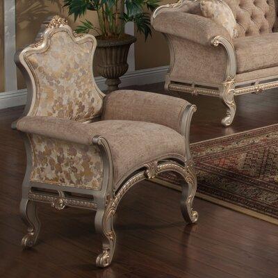 Rosella Arm Chair