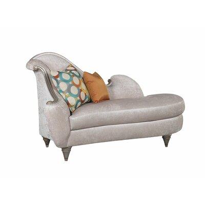 Montecito Chaise Lounge