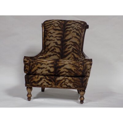 Visconte Side Chair