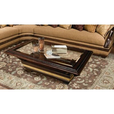 Beladonna Coffee Table