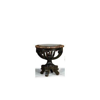 Palladio End Table