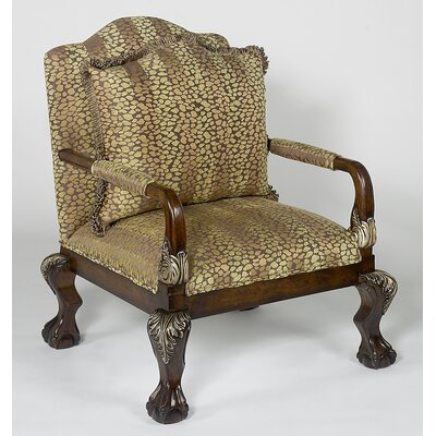 Arianna Arm Chair