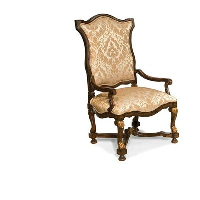 Sebastian Arm Chair