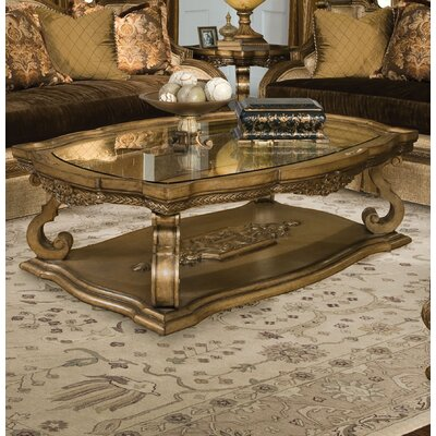 Violetta Coffee Table