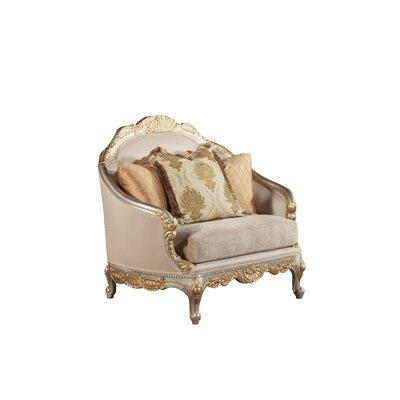 Celadonna Arm Chair