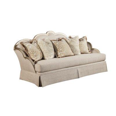 Novara 2 Piece Living Room Set