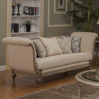 Milerige Sofa