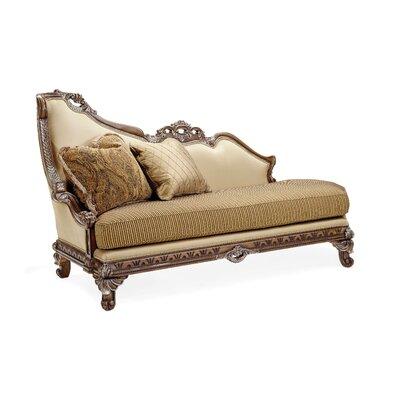Firenza Chaise Lounge