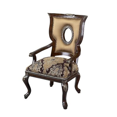 Cosenza Arm Chair