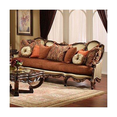 Abrianna Sofa
