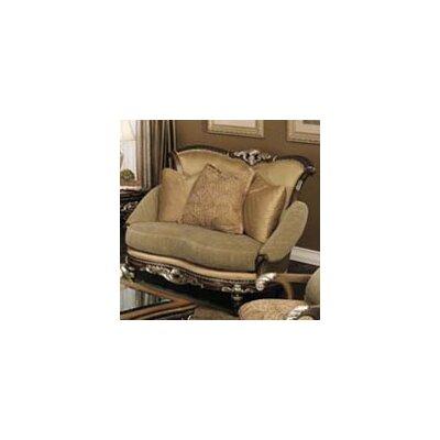 Catalon Chair and a Half