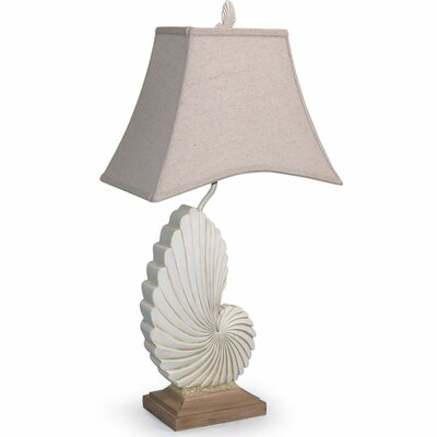 Nautilus 32 Table Lamp