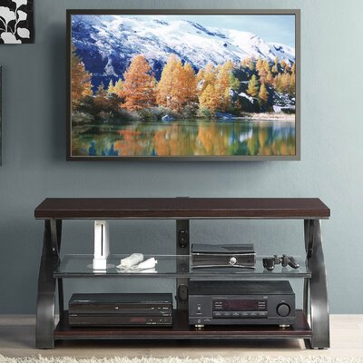 Calico TV Stand