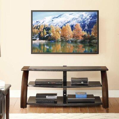 Malibu 54 TV Stand