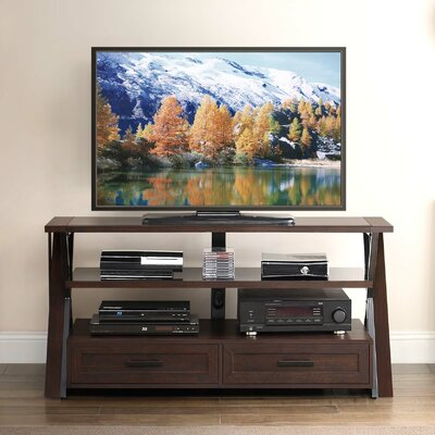 Home Furniture To Buy Online!