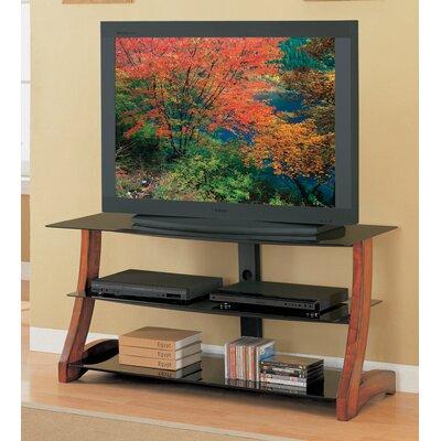 Cheap Whalen Furniture VAS Versailles 50″ TV Stand (GOL1085)
