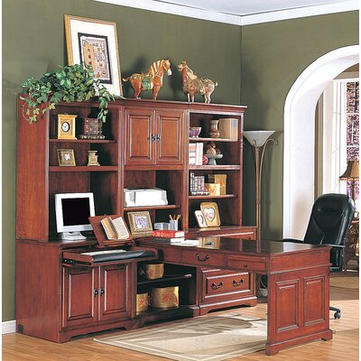 Furniture Gt Office Furniture Gt Furniture Gt Whalen Furniture