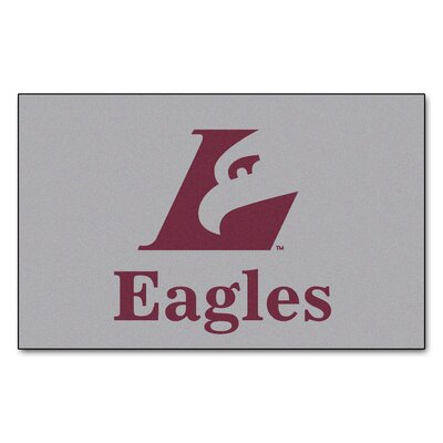NCAA University Of Wisconsin-La Crosse Starter Mat