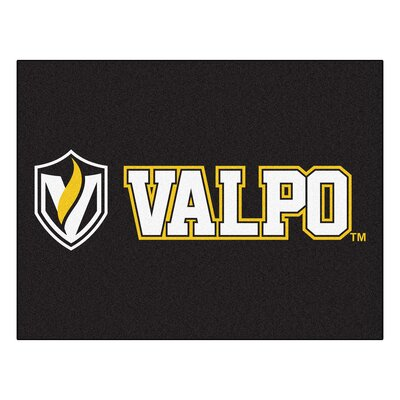 NCAA Valparaiso University All Star Mat
