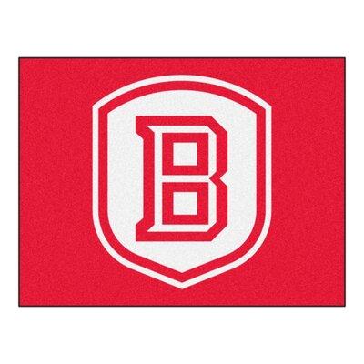 NCAA Bradley University All Star Mat