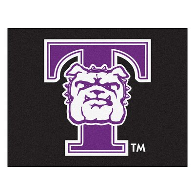 NCAA Truman State University All Star Mat