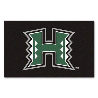 NCAA University of Hawaii Ulti-Mat