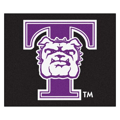 NCAA Truman State University Indoor/Outdoor Area Rug
