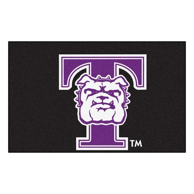 Collegiate NCAA Truman State University Doormat