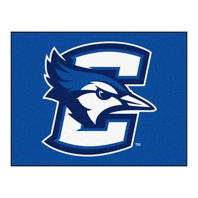 NCAA Creighton University All Star Mat