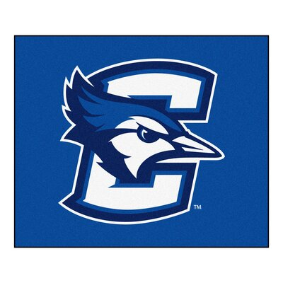 NCAA Creighton University Tailgater Mat