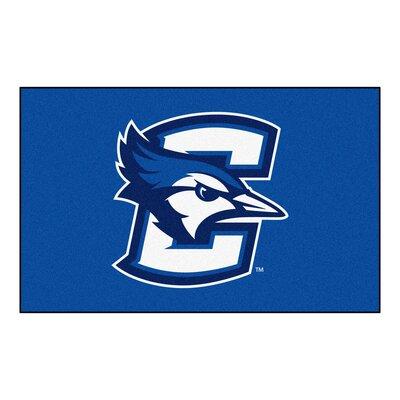 NCAA Creighton University Ulti-Mat