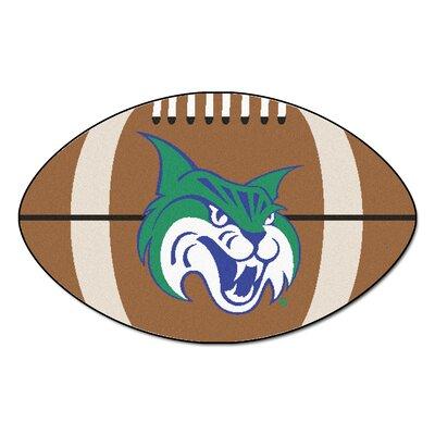 NCAA Georgia NCAAlege Football Mat