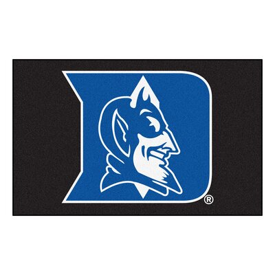 NCAA Duke University Ulti-Mat