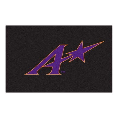 NCAA University of Evansville Ulti-Mat