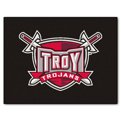NCAA Troy University All Star Mat