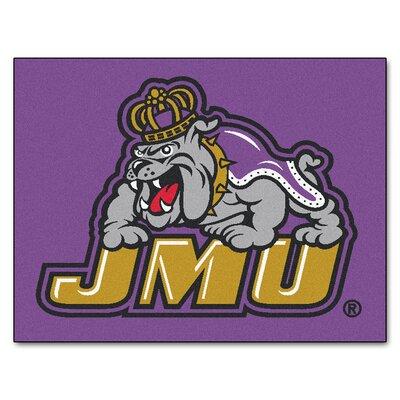 NCAA James Madison University All Star Mat