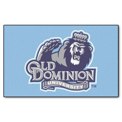 NCAA Old Dominion University Ulti-Mat