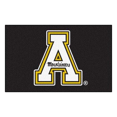 NCAA Appalachian State Ulti-Mat