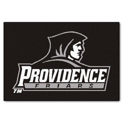 NCAA Providence NCAAlege Starter Mat