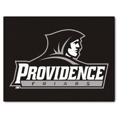 NCAA Providence NCAAlege All Star Mat