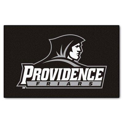 NCAA Providence NCAAlege Ulti-Mat