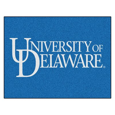 NCAA University of Delaware All Star Mat