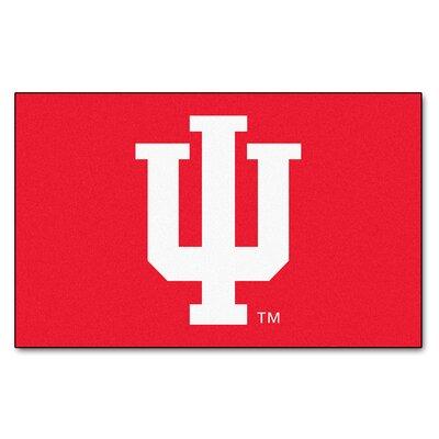 NCAA Indiana University Ulti-Mat